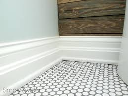 modern trim molding modern floor molding modern baseboard molding styles modern