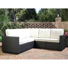 Amazon Com Patio Furniture by Patio Patio Furniture West Palm Beach Riviera Wicker Patio