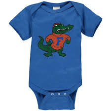 florida gator fan gift ideas florida gators kids apparel university of florida youth gear uf