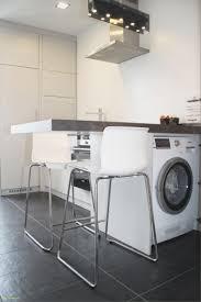 poign s meubles cuisine poignes de meuble de cuisine changer poignee meuble cuisine