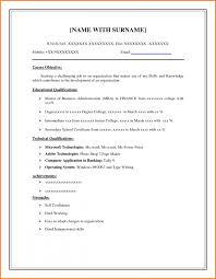 got resume builder cover letter got resume builder gotresumebuilder cover letter army