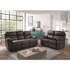 canapé relax cuir but commandez votre canapé relax pour toutes vos envies de confort