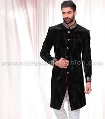 wedding dress indo sub 10 best groom s wedding images on sherwani