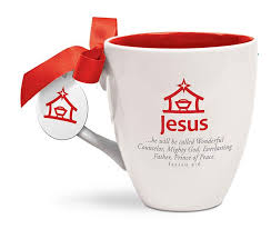 christmas mug 10 ways to keep the meaning of christmas in mind