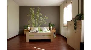 chambre couleur et chocolat gallery of chambre peinture chocolat id es de d coration et de
