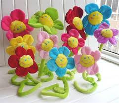 cute home decor ideas for exemplary cute decorating ideas reviews
