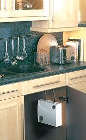 under the sink instant water heater instant water heater for kitchen sink elegant instantflow sr