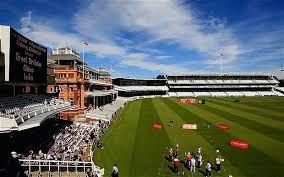 Olympics Venues London 2012 Olympics Venues Lord U0027s Cricket Ground Telegraph