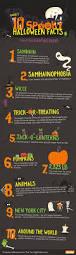 spooky halloween pictures 10 spooky halloween facts babbel com