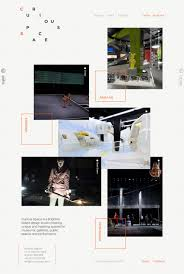 Design Home Magazine No 57 2015 Beyond The Boring The Hunt For The Web U0027s Lost Soul