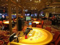 Casinos In The United States Map by Lucky Dragon Hotel U0026 Casino Las Vegas Nv Booking Com