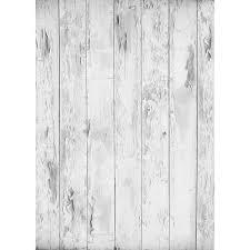 x drop vinyl backdrop 5 x 7 mist distressed wood