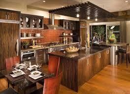 kitchen island with breakfast bar caruba info