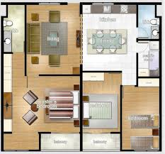 3 bedroom condos 3 bedroom condo home property at amalfi oasis