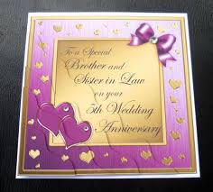and in 5th wedding anniversary cup350981 359