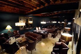 lone wolf cigar company the lone wolf lounge by cigar aficionado