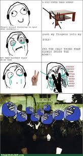 Slipknot Memes - slipknot meme no 12 final meme by kellarn on deviantart