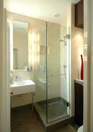 bathroom designs ideas for small spaces bathroom designs ideas for small spaces fabulous bathroom designs