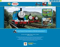 thomas friends episodes content baby boomer