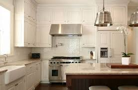 houzz kitchen backsplashes cool kitchen backsplash images white cabinets tile and houzz