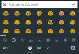 how to get ios emojis on android packs bring ios 10 android o and other emojis to the galaxy s7