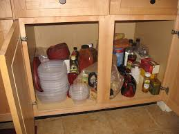 organizing kitchen cabinets ideas loccie better homes gardens ideas