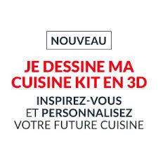je dessine ma cuisine but cuisines cuisine équipée kitchenette meubles de cuisine