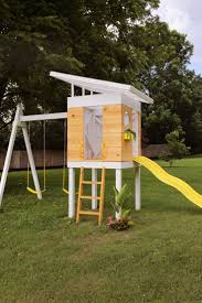 best 25 toddler swing set ideas on pinterest baby swing set