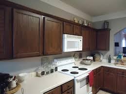 advantages kitchen cabinet design l shape of d ideas u home and