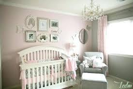 chambre de bébé pas cher deco murale chambre bebe fille decoration murale bebe pas cher