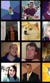 Meme Generator Play Store - free app meme generator create fun memes in seconds android