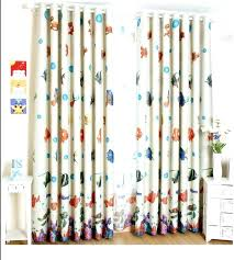 Toddler Blackout Curtains Child Room Curtains O2drops Co