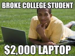 College Students Meme - college memes funny college life memes