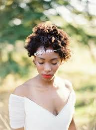 idee coiffure mariage 1001 idées pour la coiffure boucle mariage trouvez les plus