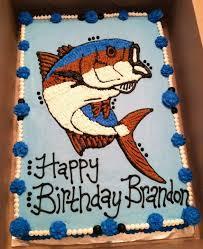 bass fish cake sweet treats by susan bass fish cake