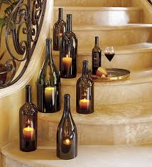 wine bottle centerpieces how to wine bottle centerpieces everyday