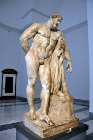 91 best greek u0026 roman art images on pinterest sculptures roman