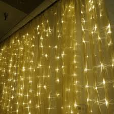 wedding backdrop lights for sale 20ft x 10ft led lights organza backdrop curtain photobooth wedding