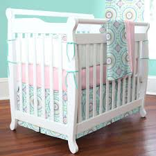 Walmart Mini Crib Mini Crib Bedding Walmart Reverie Arts
