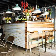 Top 10 Bars In Sydney Cbd Best Bars In Sydney Cbd Best Bar Guide 2016 Finder Com Au