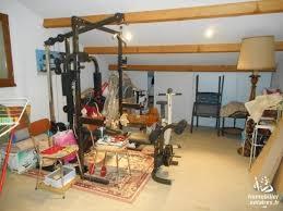 chambre des notaires 62 chambre des notaires de la charente maritime immobilier la rochelle