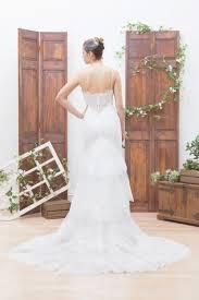 bluethread bridal custom wedding dresses