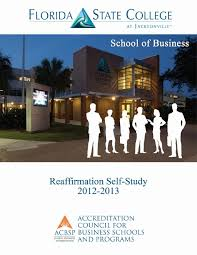 fscj of business by florida state college at jacksonville