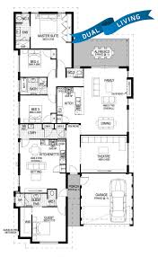 house floor plans perth cheap home builders perth wa home designs impresssions house