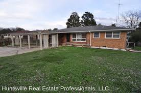 4222 st sw for rent huntsville al trulia