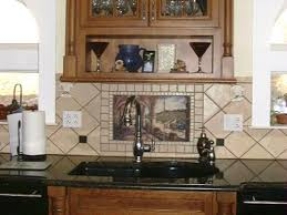 Backsplash Designs For Kitchens Mosaic Tile Backsplash Ideas Marissa Kay Home Ideas Best