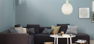 livingroom images living room design ideas by jotun paints middle east