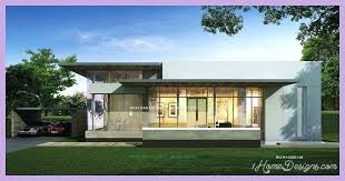 modern house designs and floor plans house designs one floor modern house designs one floor contemporary