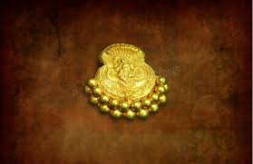 Buy Maharashtrian Traditional Nath Clip Buy Traditional Maharashtrian Jewellery P N Gadgil And Sons