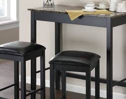 stool amazing bar stool table and chairs tall kitchen table and